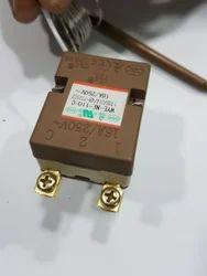Necera Industrial Thermostat