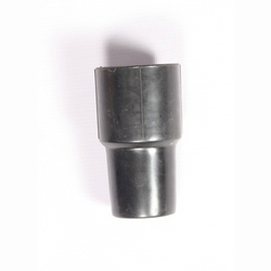 Long Connector