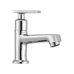 LIly Faucets Collection