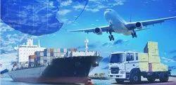 Shipping Services In Delhi