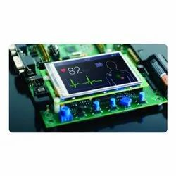 Electronic and Embedded Design Service