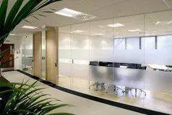 Automatic Wall Partition Systems