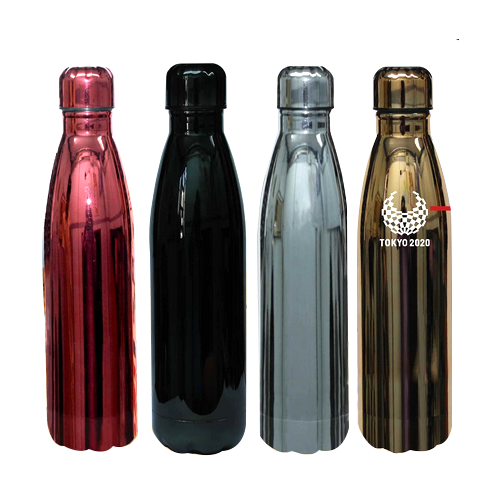 ec030d0a335 Hot And Cold Flask 66 at Rs 350  piece