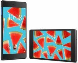 Lenovo Tab7 7305F Tablet (7 inch, 8GB, Wi-Fi Only), Slate Black
