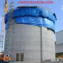 Consultancy Services for Industrial Projects