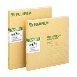 Fujifilm Fuji X Ray Film, For Hospital