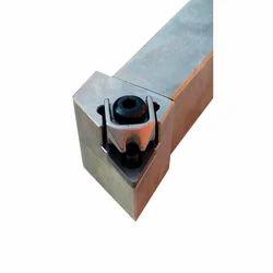 BTJNR 2525 M 16 Turning Tool, For Industrial, 85 Hrc