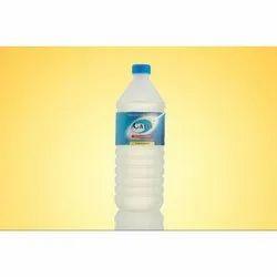 Catis Bleach Liquid, Packaging Type: Bottle, Packaging Size: 900ml