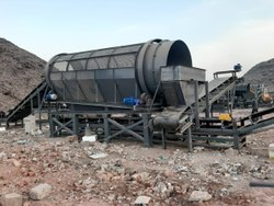 MSW PLANT / Municipality Solid Waste Plant