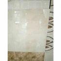 Plain Designer Tiles, 5-10 Mm
