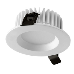 7W Celia LED Recessed SMD Down Lights