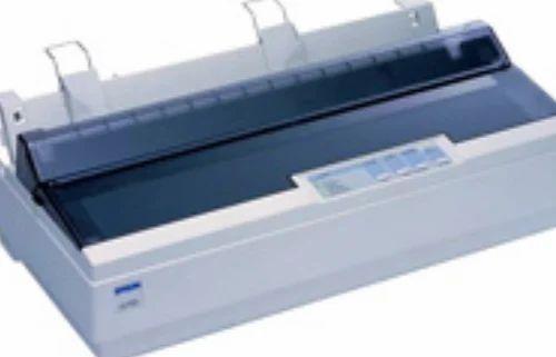 Epson FX-1170 Impact Printer Driver Download