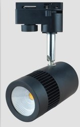 LED Track Light 9 Watt
