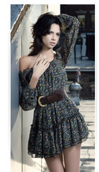 Party Dress For Women