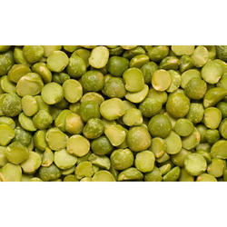 Organic Green Moong Dal, Packaging: 1 kg