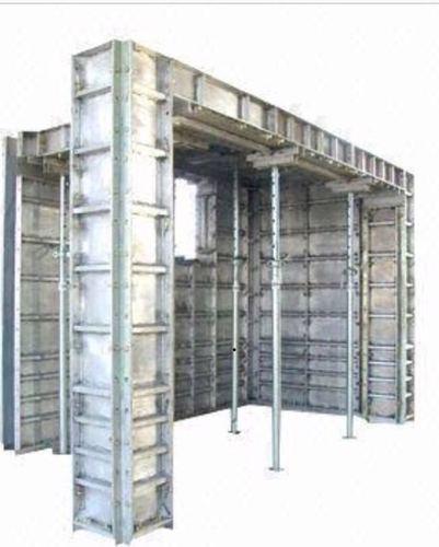 Nova Aluminium Formwork System, Nova Formworks Private