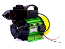 Koel Electric Pump
