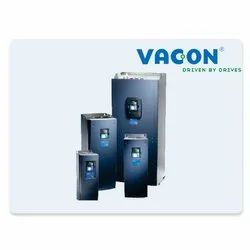 Vacon NXP Series AC Drive