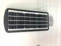 30 Watt Integrated Solar Street Light