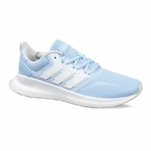 womens sport shoes adidas