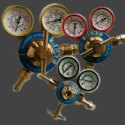 Best Argon Gas Regulator