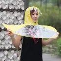 UFO Umbrella