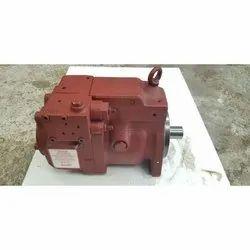 K3VL-80 Kawasaki Hydraulic Pump