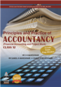 Accountancy Text Book For Classes Xi
