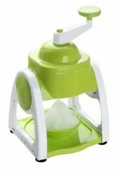 Markwell Ice Gola Maker