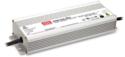 HVGC Series LED Driver