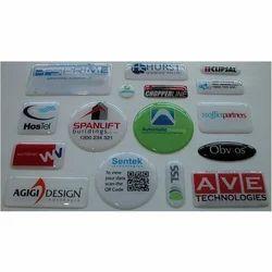 durasign.net - Stainless Steel Nameplates and Aluminum ...