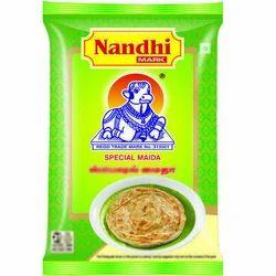 Maida Flour in Coimbatore - Latest Price & Mandi Rates from Dealers