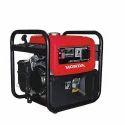 Honda Petrol Portable Generator 850 VA