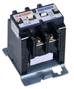 MaCH Series 2P Contactor