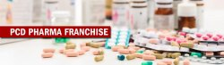 Allopathic Pharma Franchise In Bastar