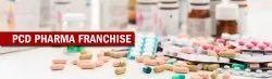Allopathic Pharma Franchise In Bastar