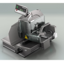 VSC280 W Manual Vertical Slicer With Portion Scale