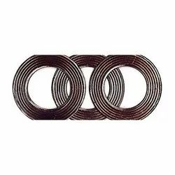 Maxigraph Corrugated Gaskets