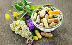 Herbal Food Supplement PCD Pharma Franchise for Karnataka