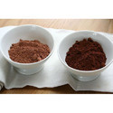 Alkalized or Dutch Processed Cocoa Powder