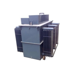 Oil Cooled Isolation Transformer
