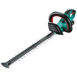 Bosch Universal Hedge Cutter
