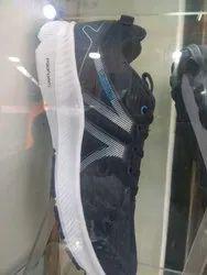 Campus Shoe