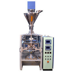 Automatic Powder Spices Packaging Machine