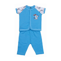 Baby Top Pajama Set