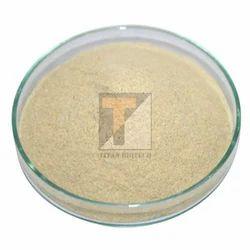 Titan Biotech Medicinal Yeast