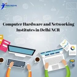 Computer Hardware And Networking  Institute