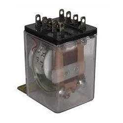 Electromagnetic Relay at Best Price in India