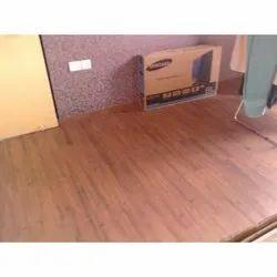 PVC Residential Carpet Tiles