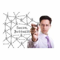 网络管理解决方案服务